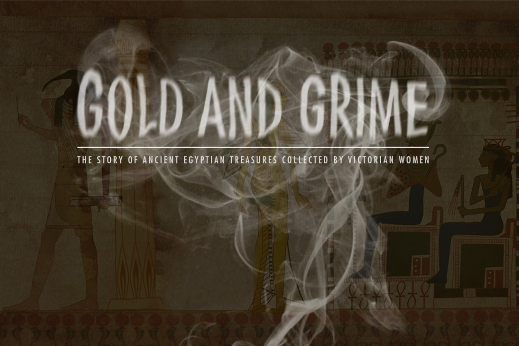 gold-and-grime