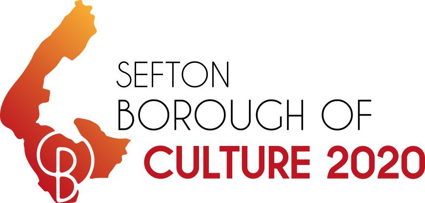 Sefton Borough of Culture