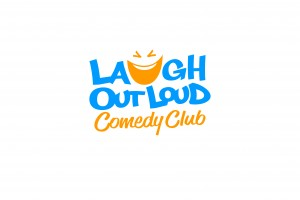 Laugh out Loud Comedy Club comes to The Atkinson