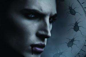 Bram Stoker's dark gothic thriller Dracula comes to The Atkinson