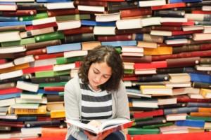 Sefton Shared Reading Groups