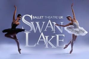 Swan Lake – Ballet UK return