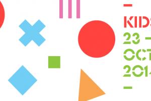 Kidsfest – The Atkinson's Family Festival