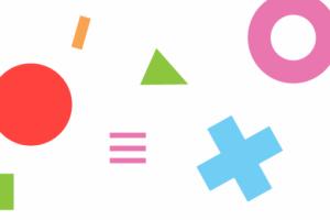 KidsFest 23 – 31 October 2014