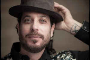 The Atkinson Presents Danny Schmidt – the Authentic Timeless Troubadour This September