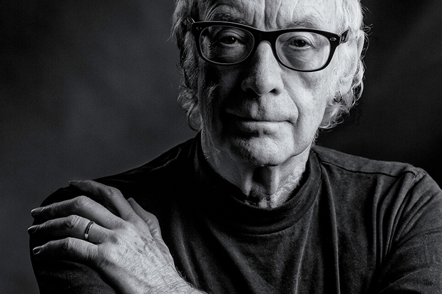 A Great Night of Words and Music with Roger McGough + LiTTLe MACHiNe