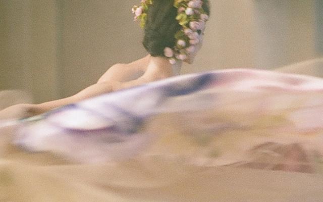 Bolshoi Ballet – The Sleeping Beauty at The Atkinson