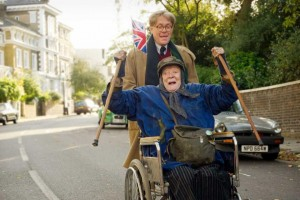 New Southport Film Guild Season is Announced
