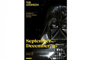Sept – December 2016 Brochure