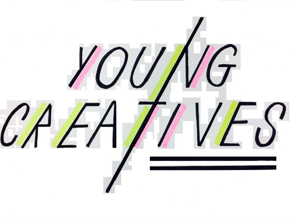 Open Call Exhibition for Young Creatives