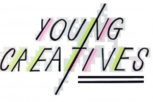 Open Call Exhibition for Young Creatives