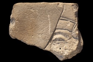 The Treasures of Ancient Egypt come to Bootle