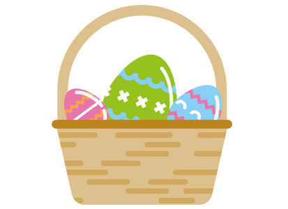 Easter Holiday Fun at The Atkinson, Southport