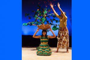 The Atkinson Announces Shows for Big Imaginations Theatre festival for Children & Families.