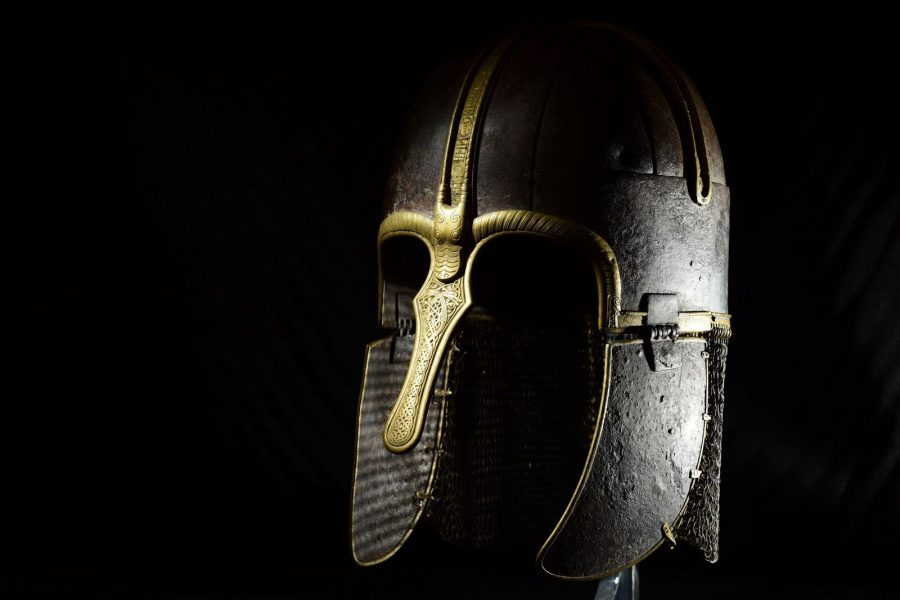 Viking: Rediscover the Legend