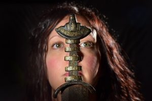 Volunteers Needed for Viking: Rediscover the Legend Exhibition