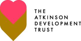 Treasurer Vacancy : The Atkinson Development Trust
