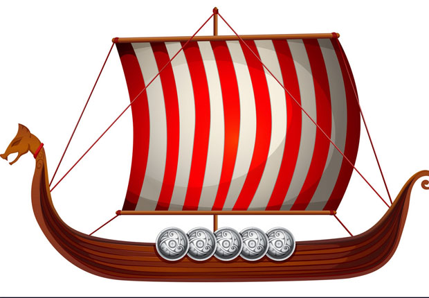 Viking Life – Part Two – Lecture One