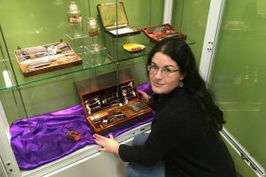 Fear and wonder around Victorian science explored in family-friendly Southport exhibition