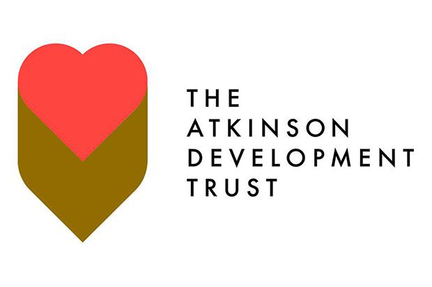 The Atkinson Development Trust – Trustee Recruitment