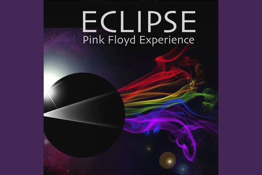 Eclipse: The Pink Floyd Experience