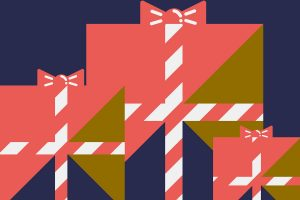 Gift Vouchers – The perfect print at home present!