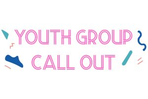 Festival of Hope: Youth Group Call Out