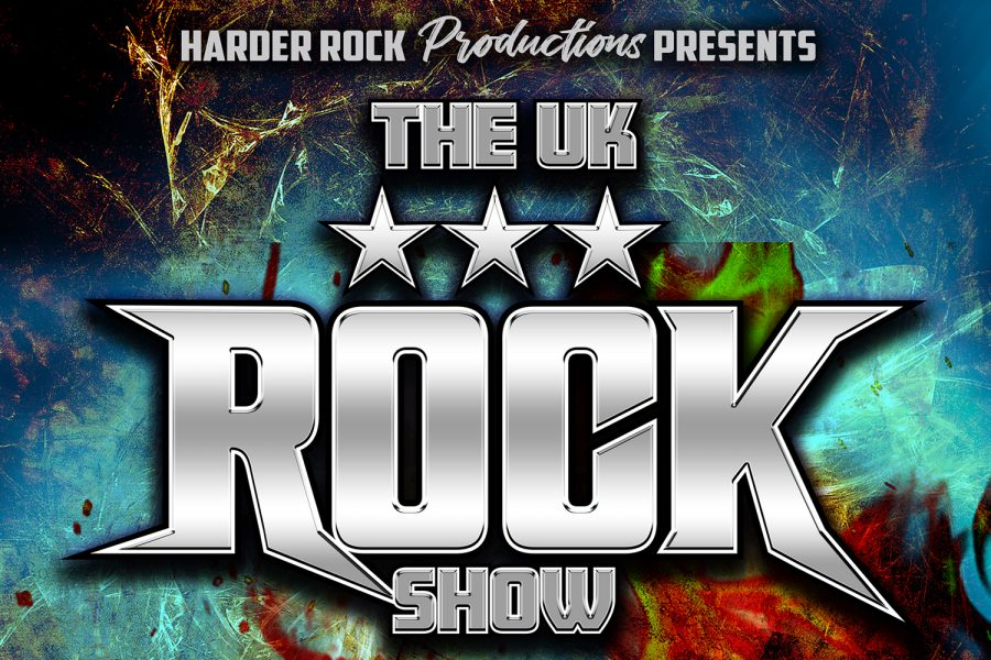 The UK Rock Show