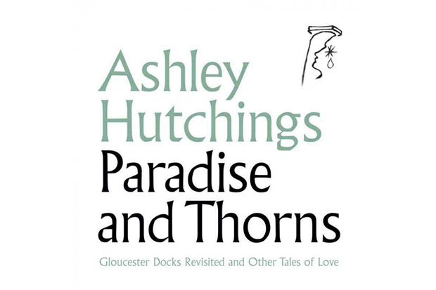 Ashley Hutchings & Becky Mills