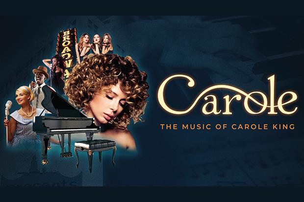 Carole: The Music of Carole King