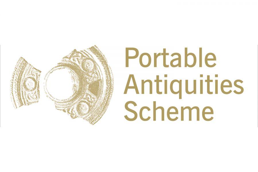 The Portable Antiquities Scheme