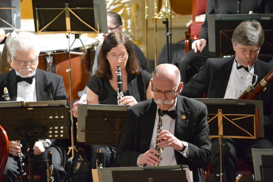 Gounod: Petite Symphonie