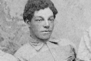 Andrew Watson – The First Black International Football Player
