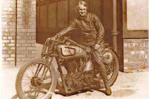 A Simple Answer for a Tricky Problem: The Story of Beatrice Shilling